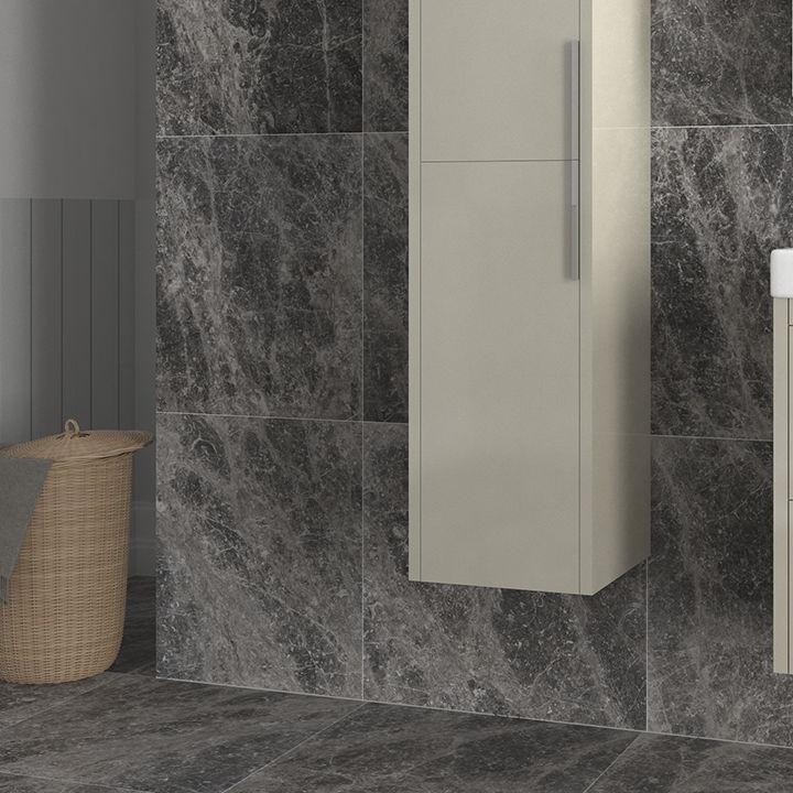 Bathroom Tile Tundra 94 Ionic