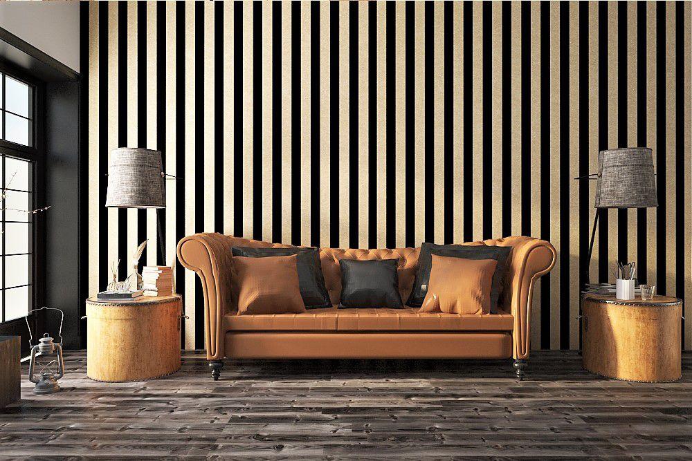 modern wallpaper nonwoven fabric