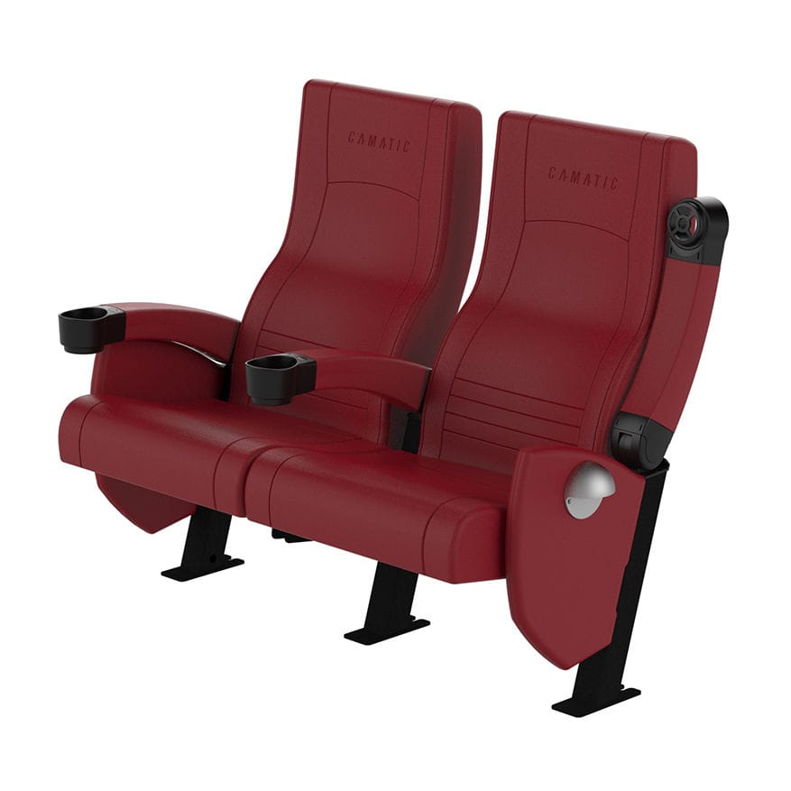 Superb Fabric Cinema Seating Synthetic Leather Upholstered Evergreenethics Interior Chair Design Evergreenethicsorg