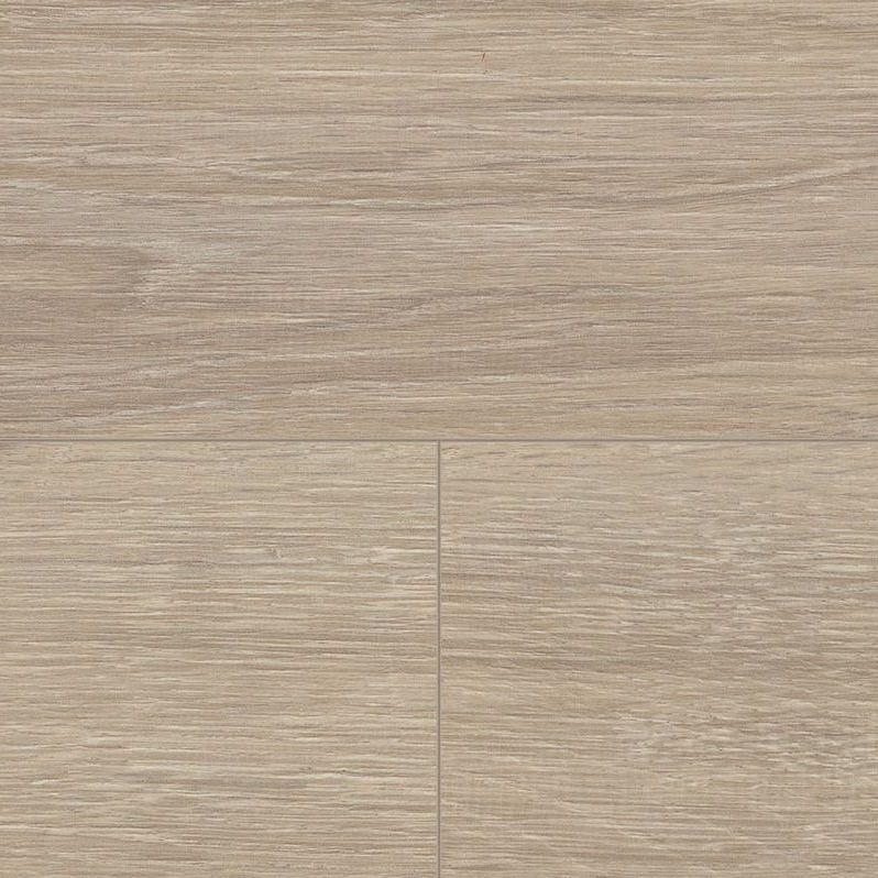Hdf Laminate Flooring Clip On Wood Look Home Rock N Go