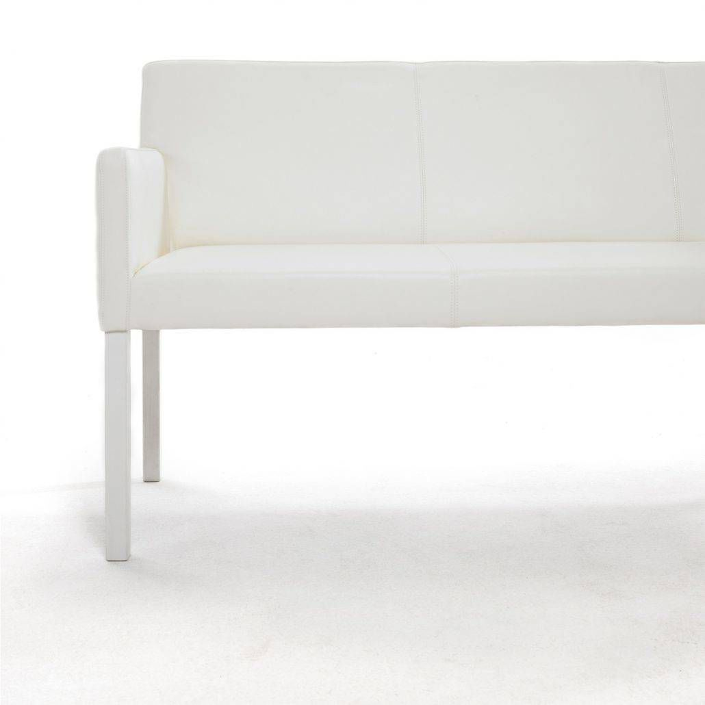 Cool Contemporary Upholstered Bench Leather Corner With Theyellowbook Wood Chair Design Ideas Theyellowbookinfo