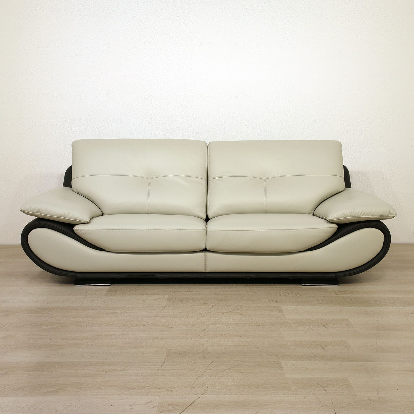 Modular Sofa New Zealand Vama