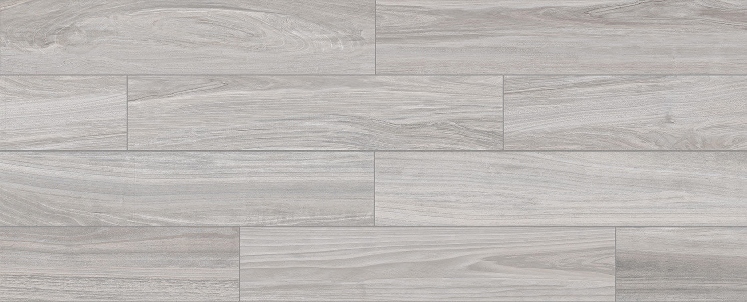 Floor Porcelain Stoneware Rectangular