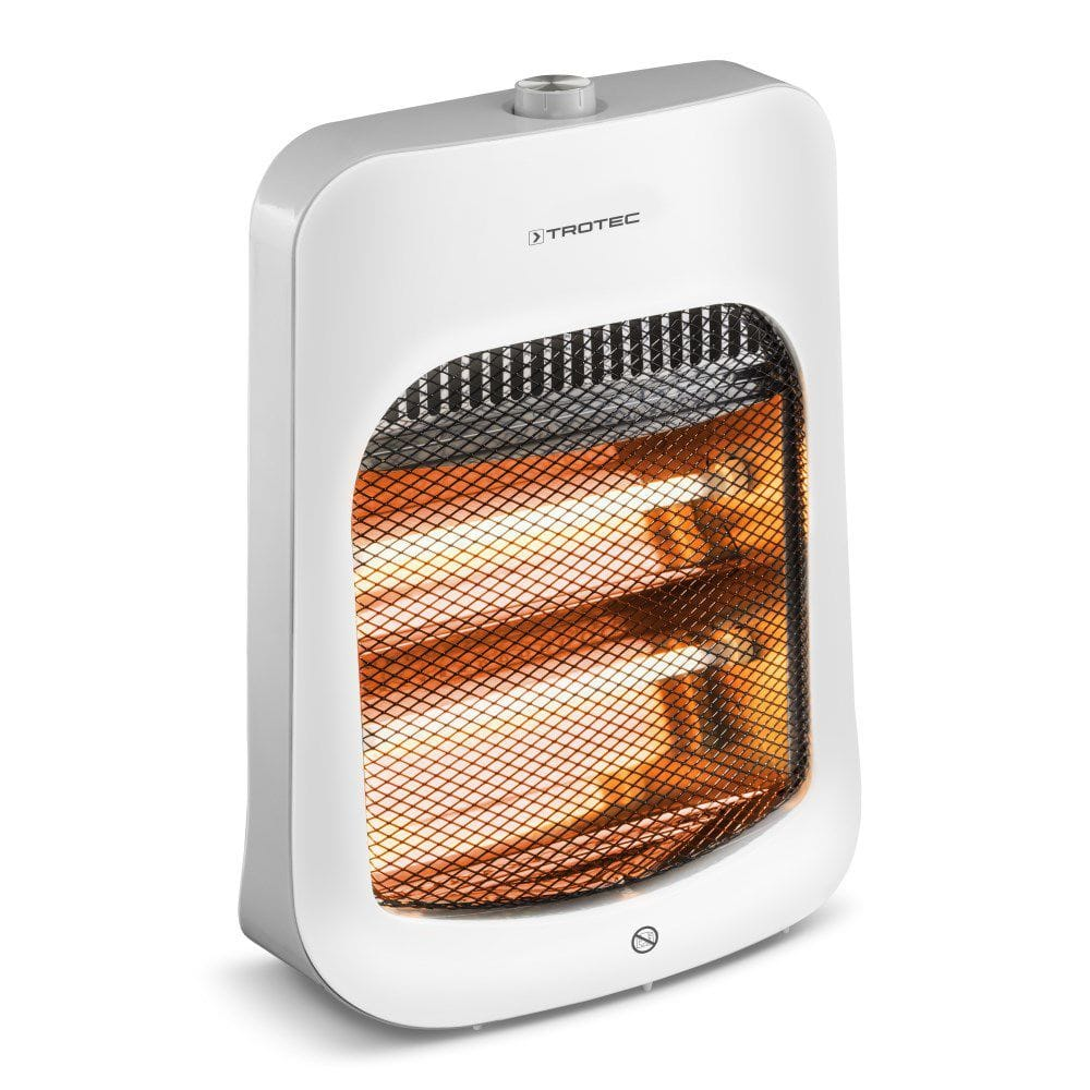 Floor Mounted Infrared Heater Irs 800