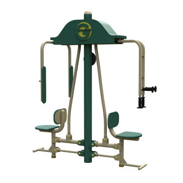 Magnificent Butterfly Weight Training Machine Shoulder Press Chest Bralicious Painted Fabric Chair Ideas Braliciousco