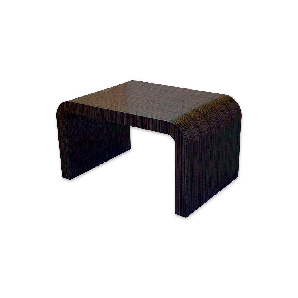 Coffee Table Agia Lugo Uk Wooden