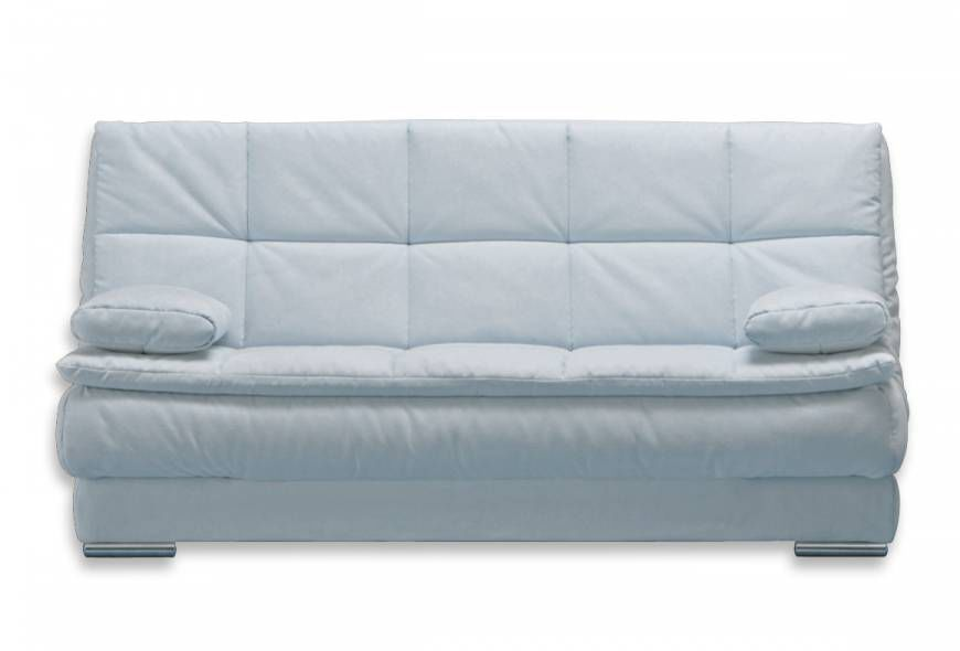 Surprising Sofa Bed Contemporary Fabric 3 Seater Clic Clac Samy Pdpeps Interior Chair Design Pdpepsorg
