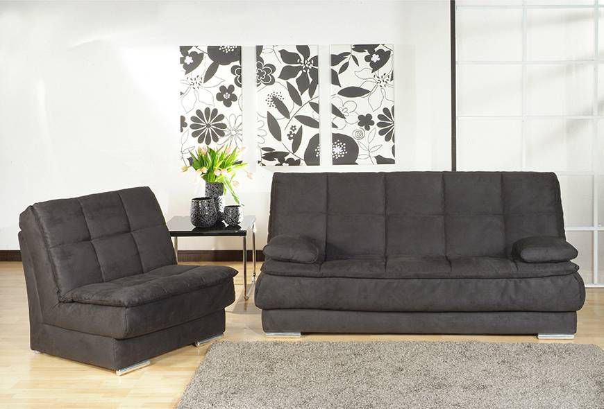 Groovy Sofa Bed Contemporary Fabric 3 Seater Clic Clac Samy Pdpeps Interior Chair Design Pdpepsorg