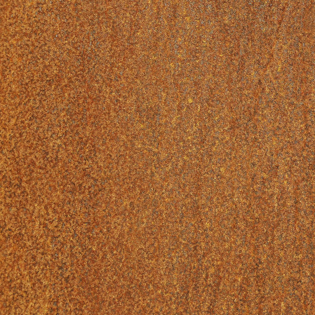Steel Sheet Metal Corten Steel Permesa Aluminum Copper