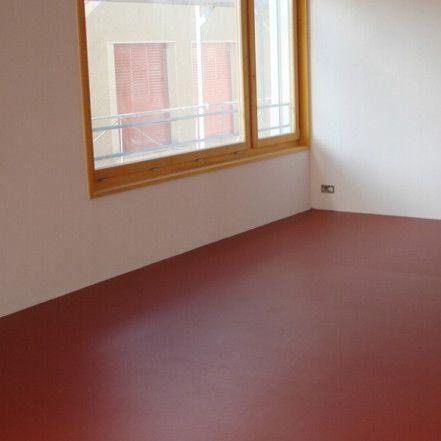 Linoleum Flooring One Alma Carpets