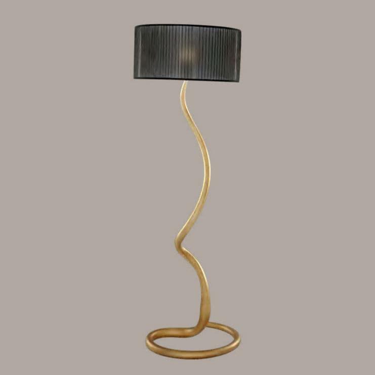 Floor Standing Lamp Zaira Bo M