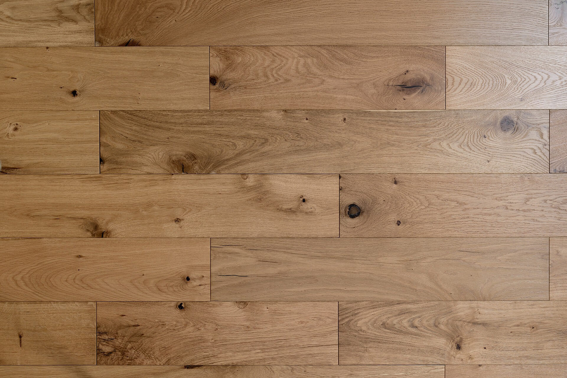 Engineered Parquet Floor Multiply, Harmonics Newport Oak Laminate Flooring