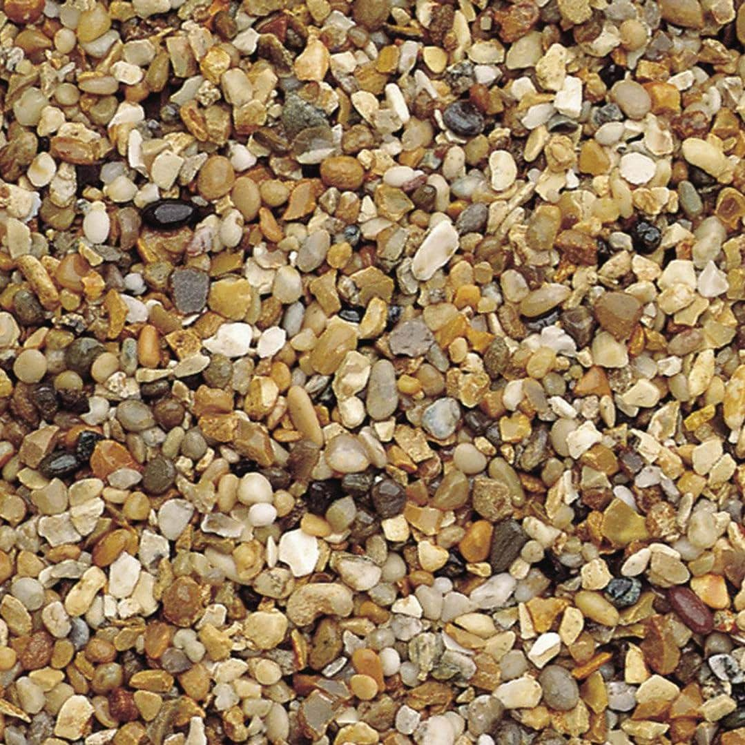 Standard Gravel Merrygold Grit Tarmac Building Products For