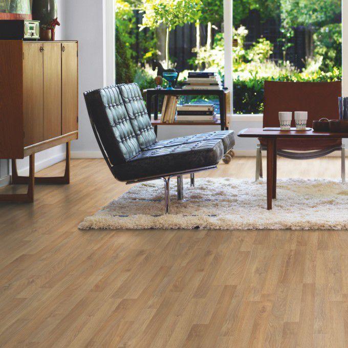 Hdf Laminate Flooring L0301 01785
