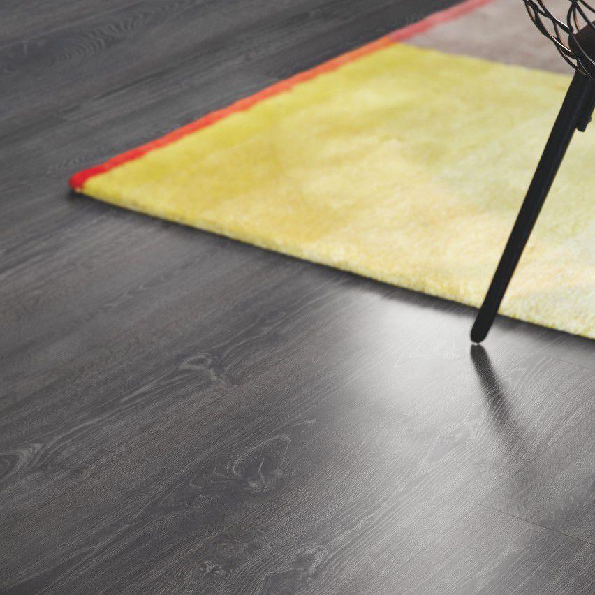 Hdf Laminate Flooring Click Fit Wood Look Commercial L0323 01763