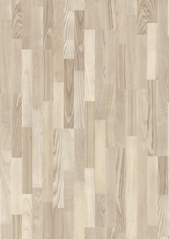 Hdf Laminate Flooring Click Fit Wood Look For Public Buildings Nordic Ash L0201 01793