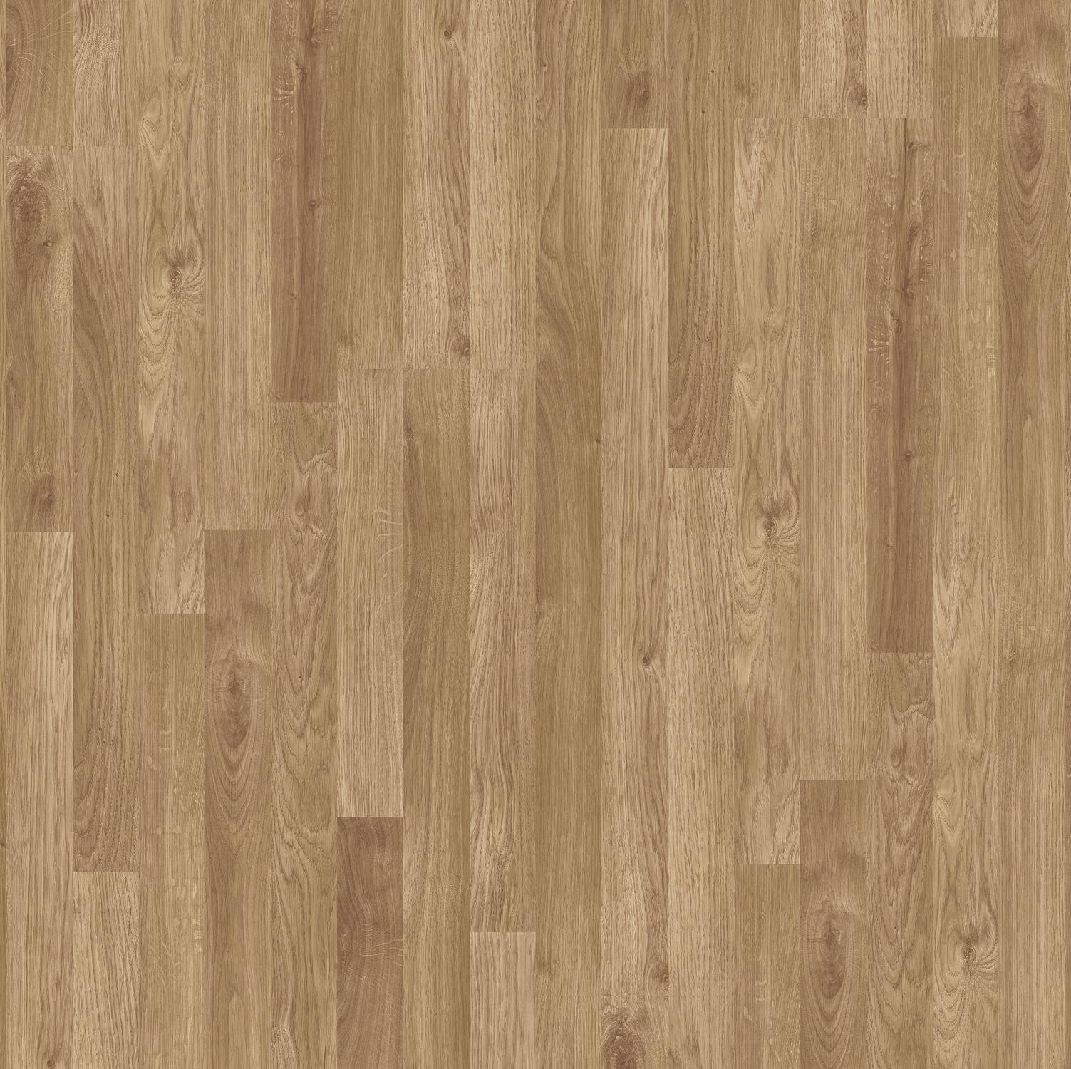 Hdf Laminate Flooring L0601 01829, Laminate Flooring Texture