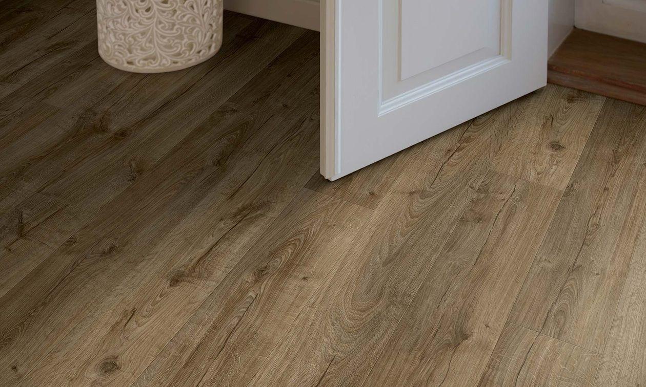 Hdf Laminate Flooring L0331 03371, Pergo Prestige Laminate Flooring