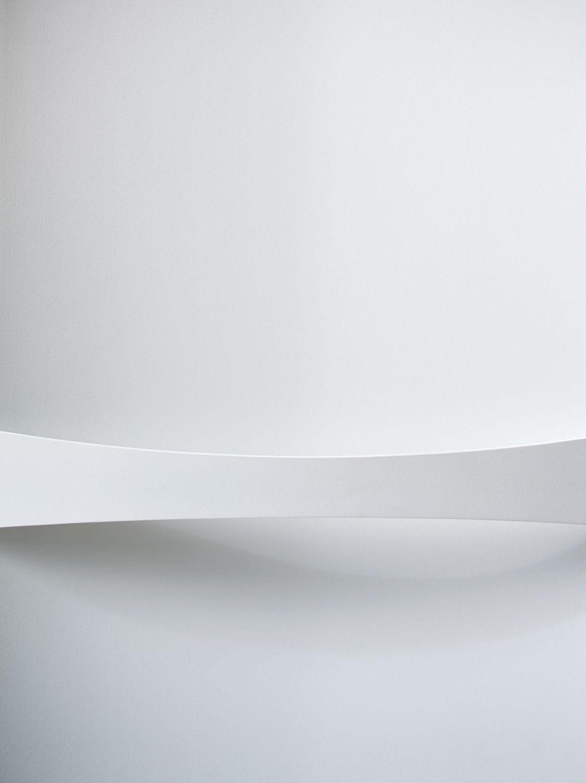 Hot Water Towel Radiator Electric Aluminum Contemporary