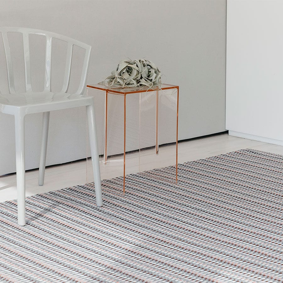 Contemporary Rug Heddle Chilewich