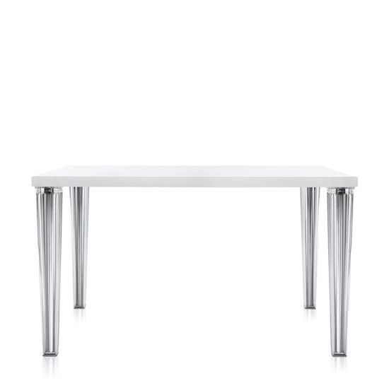 Contemporary Dining Table Toptop Xl
