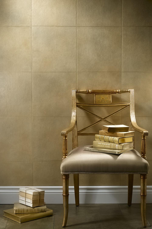 Contemporary Wallpaper Plain
