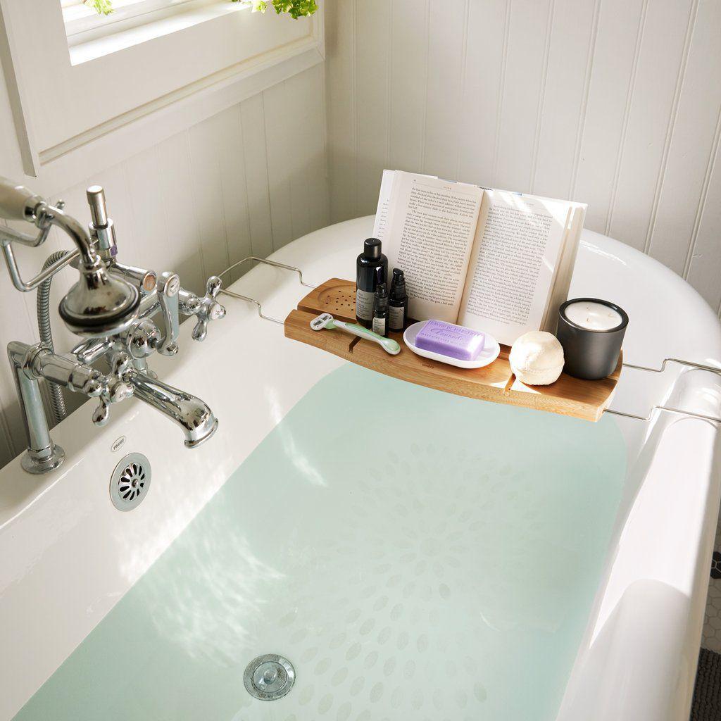 Bath Board Aquala Umbra
