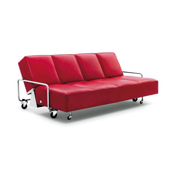 Sofa Bed Couch Wittmann