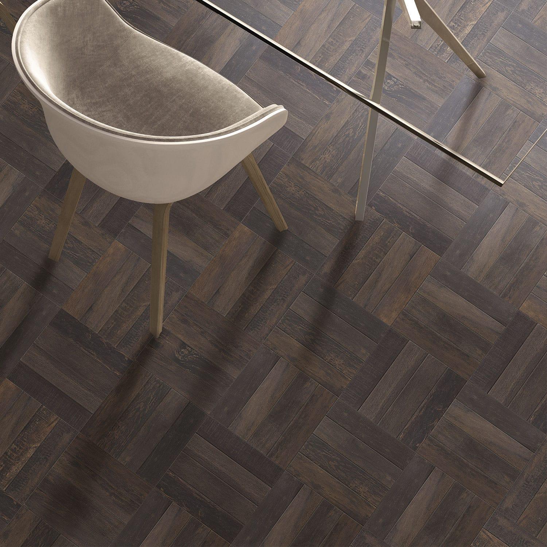 Indoor Tile Place 2b Dublin Smoked Flaviker Contemporary Eco Ceramics Outdoor Wall Floor