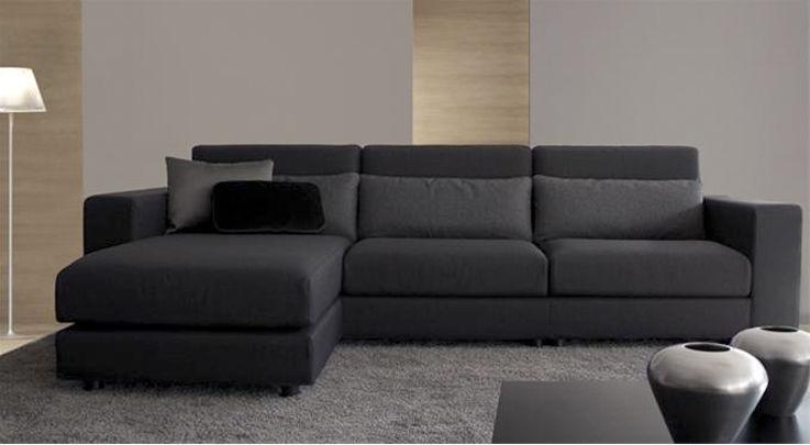 Modular Sofa Mms Ideal Groler