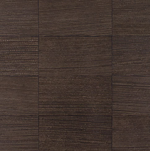 Vinyl Wallcovering Smooth Wood Look