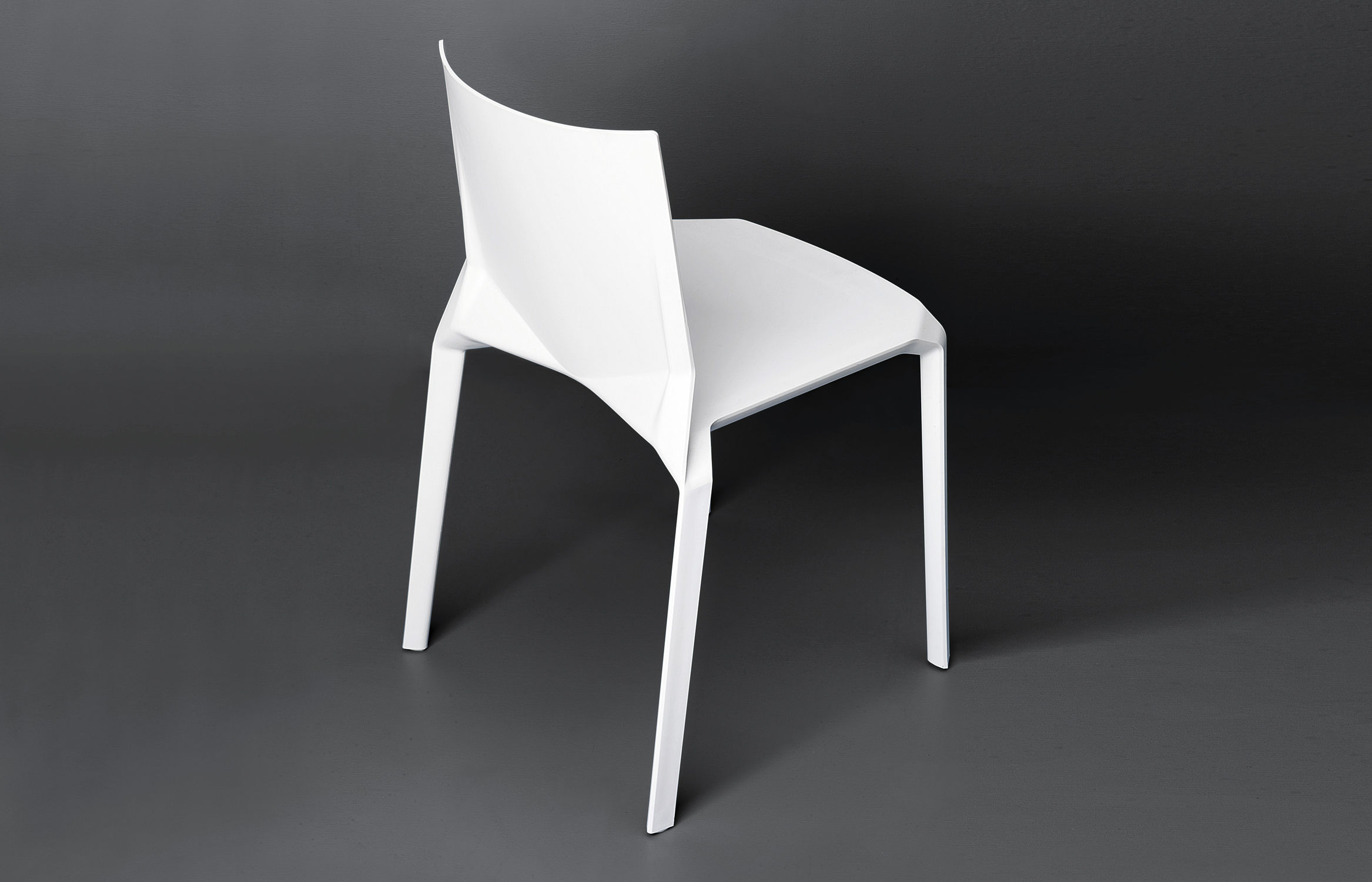 Groovy Contemporary Garden Chair Stackable Upholstered Gmtry Best Dining Table And Chair Ideas Images Gmtryco