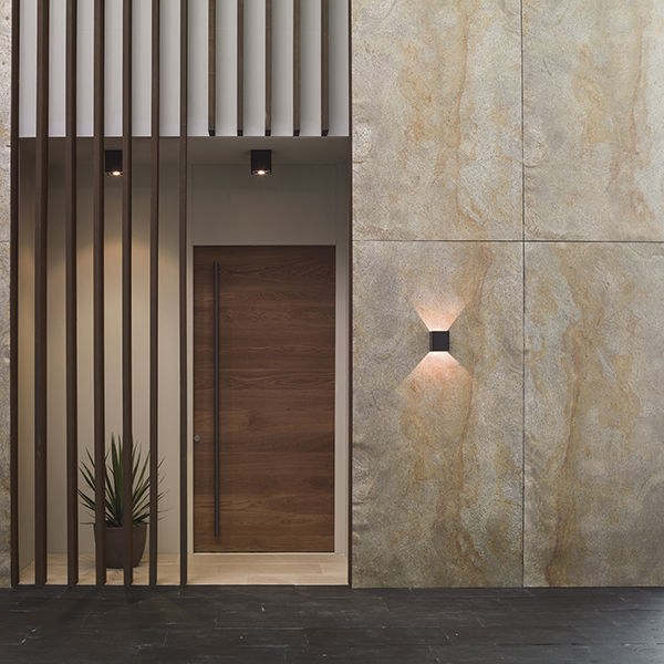 Indoor tile / outdoor / wall / floor - AIRSLATE KATHMANDU
