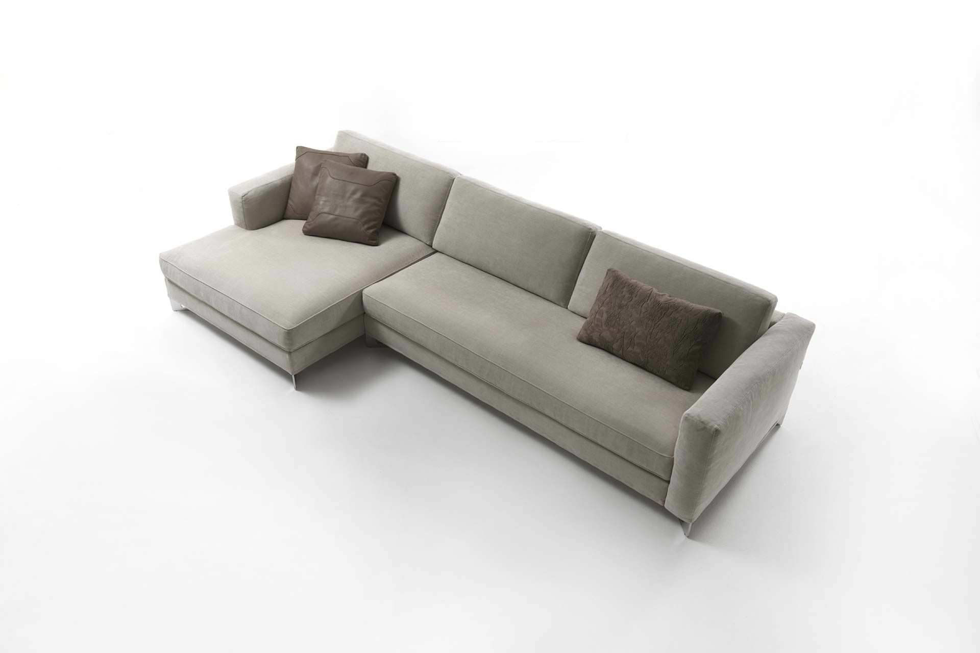Sofa E Sofa Sectional sofa sectional sofas leather glamorous