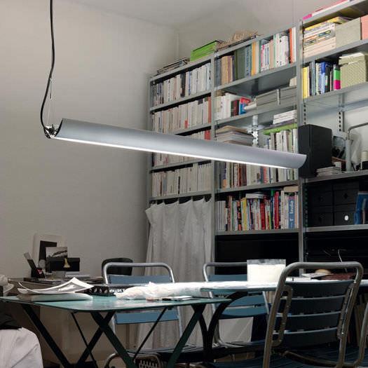 Hanging Light Fixture Updown 01 02