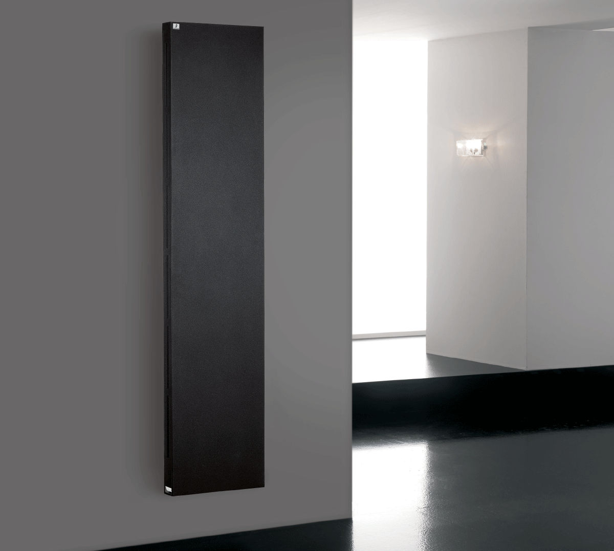 Electric radiator / metal / contemporary / rectangular ... on electric heating elements, electric floor heating under tile, electric panel hardware, electric panel signs, motor heaters, electric panel covers, electric heat, electric heating systems, electric heating panels, electric sockets, electric panel meters, wood heaters, electric fires, electric panel locks, electric panel doors, electric irons, electric cab heater, electric panel surge protector, hot water baseboard heaters, driveway heaters,