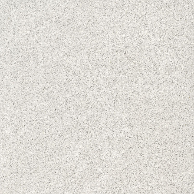 Silestone Countertop Yukon Cosentino Kitchen White Gray