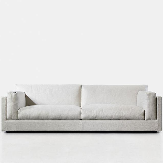 Contemporary Sofa Code Joquer