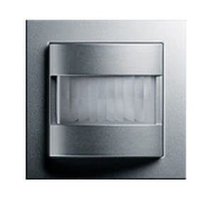 Motion Detector Wall Mounted Outdoor Commercial