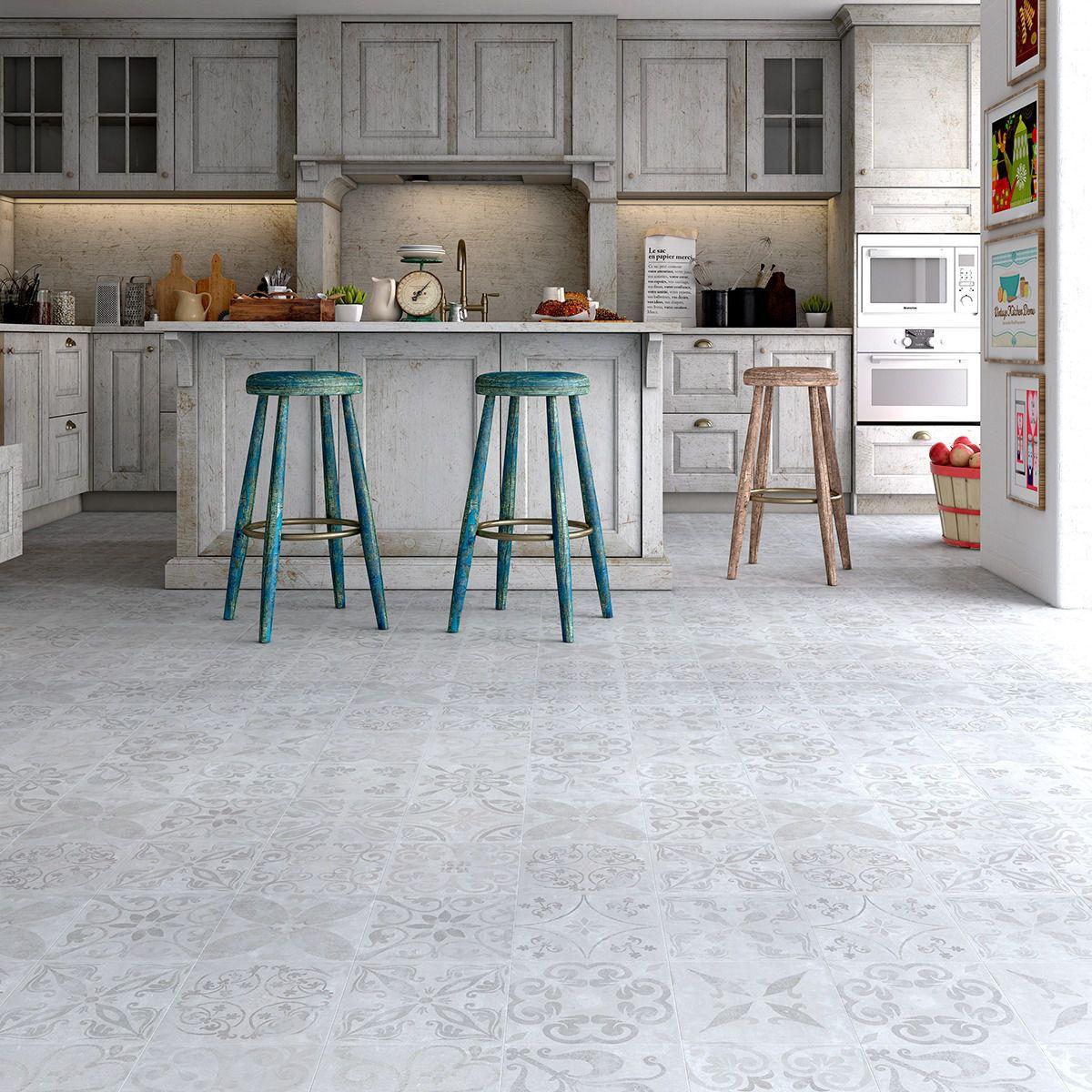 Hdf Laminate Flooring S172616 Faus International Flooring