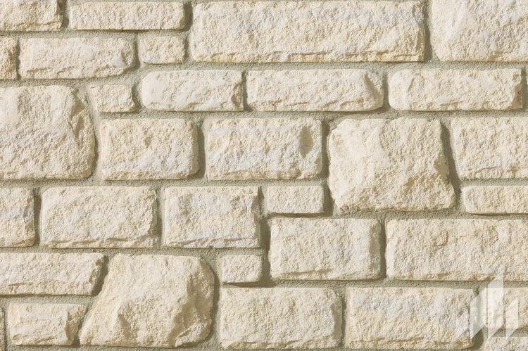 Natural Stone Wall Cladding Exterior Interior Textured