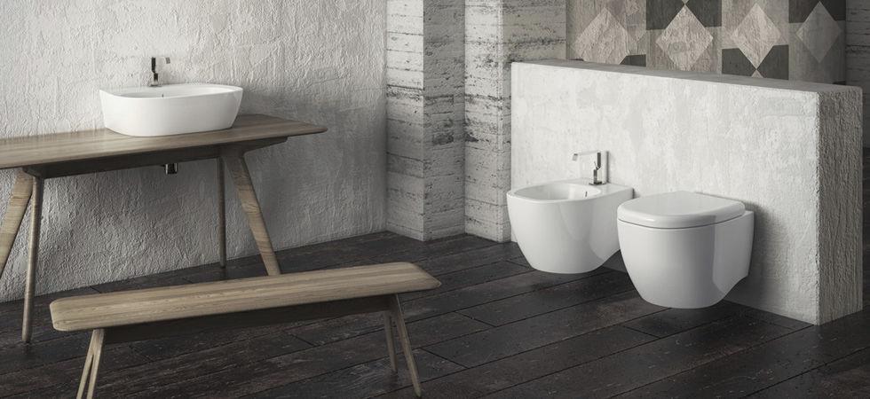 Disegno Ceramica Weg.Wall Hung Toilet Ceramic Weg Wg00500001 Disegno Ceramica