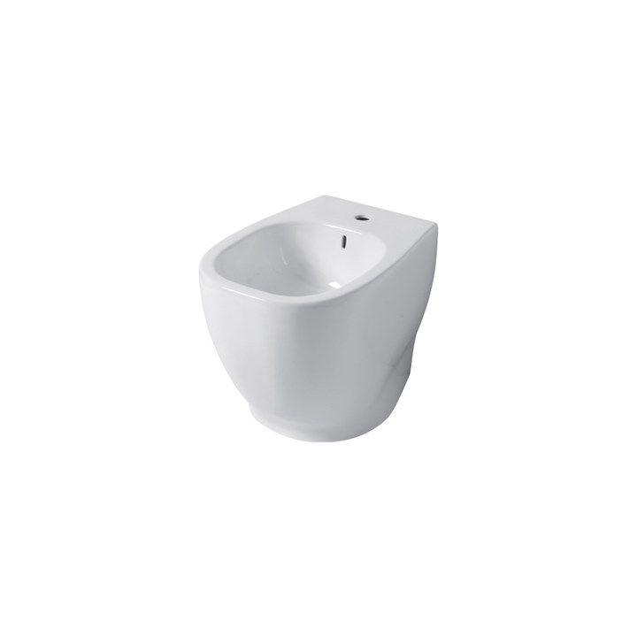 Disegno Ceramica Weg.Ceramic Bidet Weg Wg00600101 Disegno Ceramica