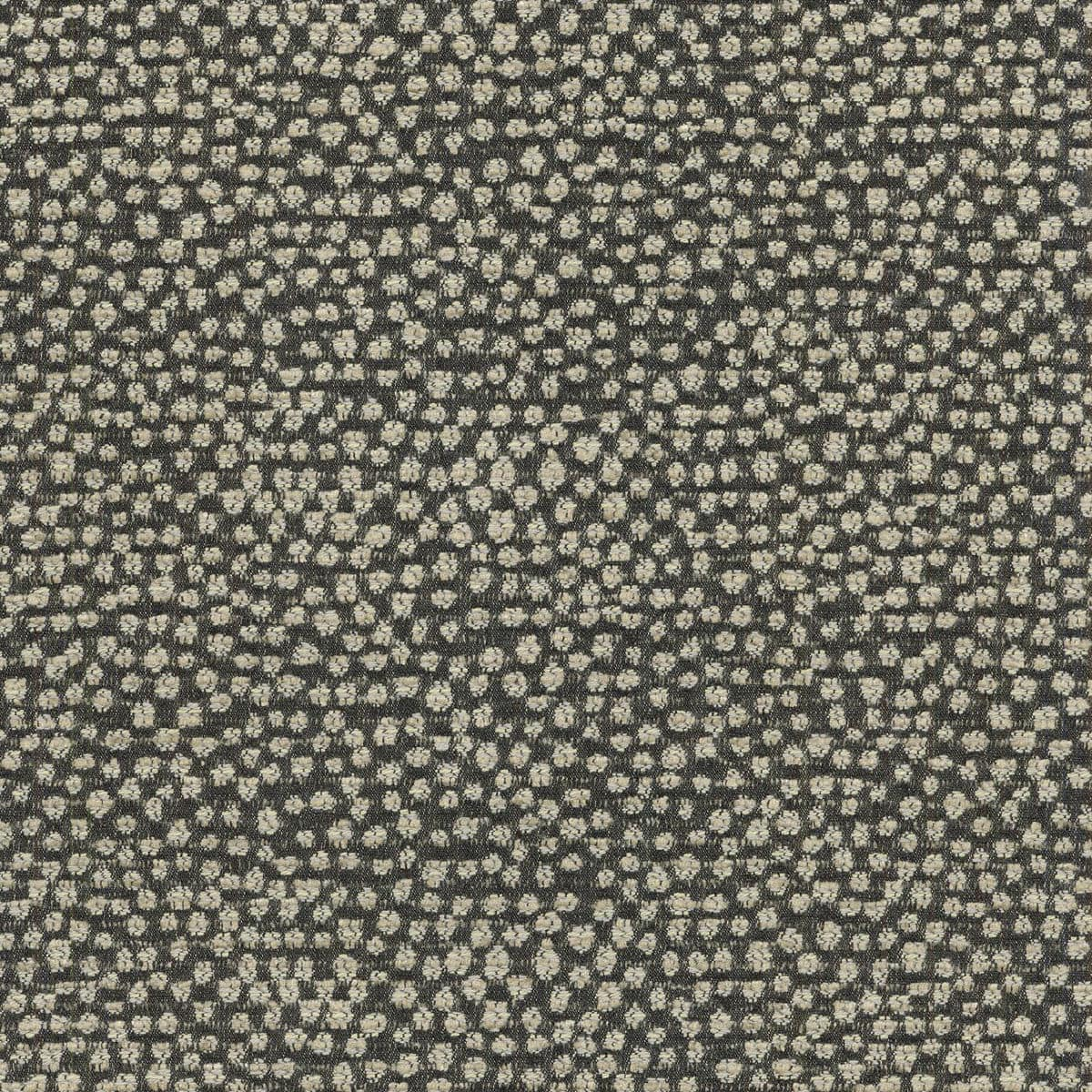 Upholstery Fabric Pebble Nightfall Waverly Div Of Schumacher Co Patterned Polyester Cotton