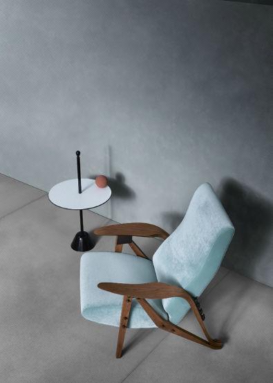 Miraculous Original Design Armchair Fabric Leather Oak Gilda Beatyapartments Chair Design Images Beatyapartmentscom