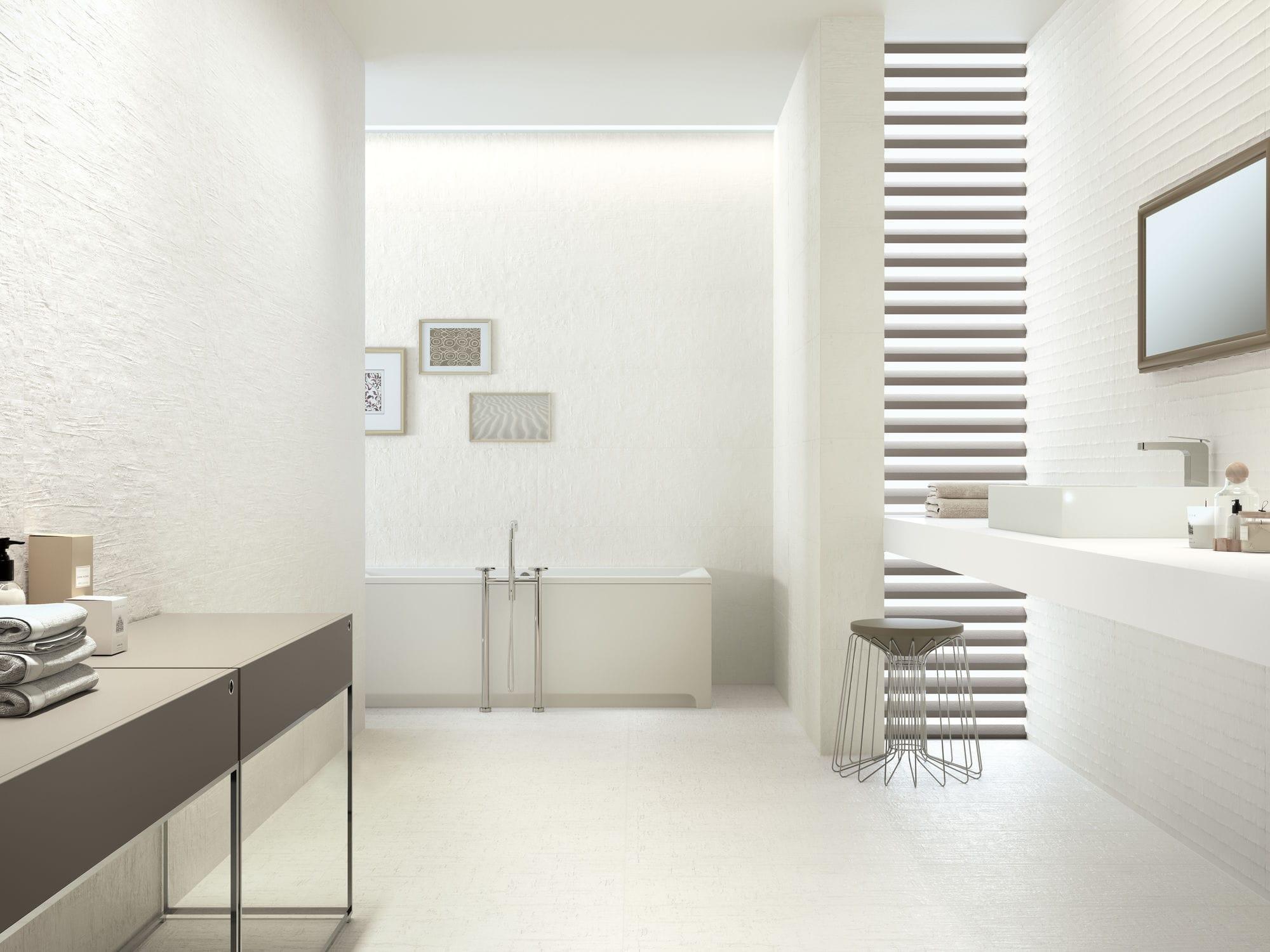 Cool Indoor Tile Wall Floor Porcelain Stoneware Code Download Free Architecture Designs Scobabritishbridgeorg