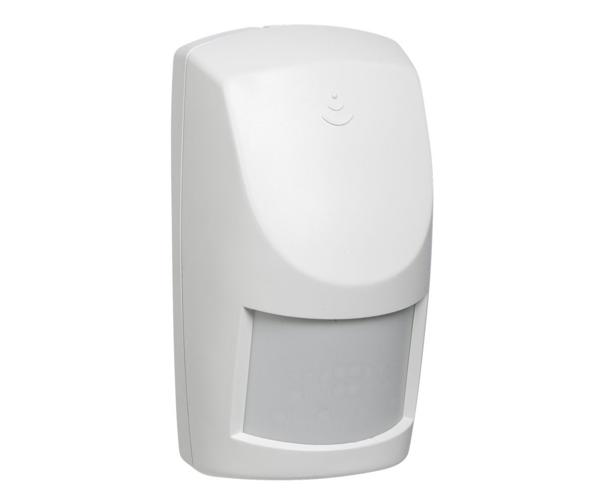 Motion Detector Wall Mounted Outdoor