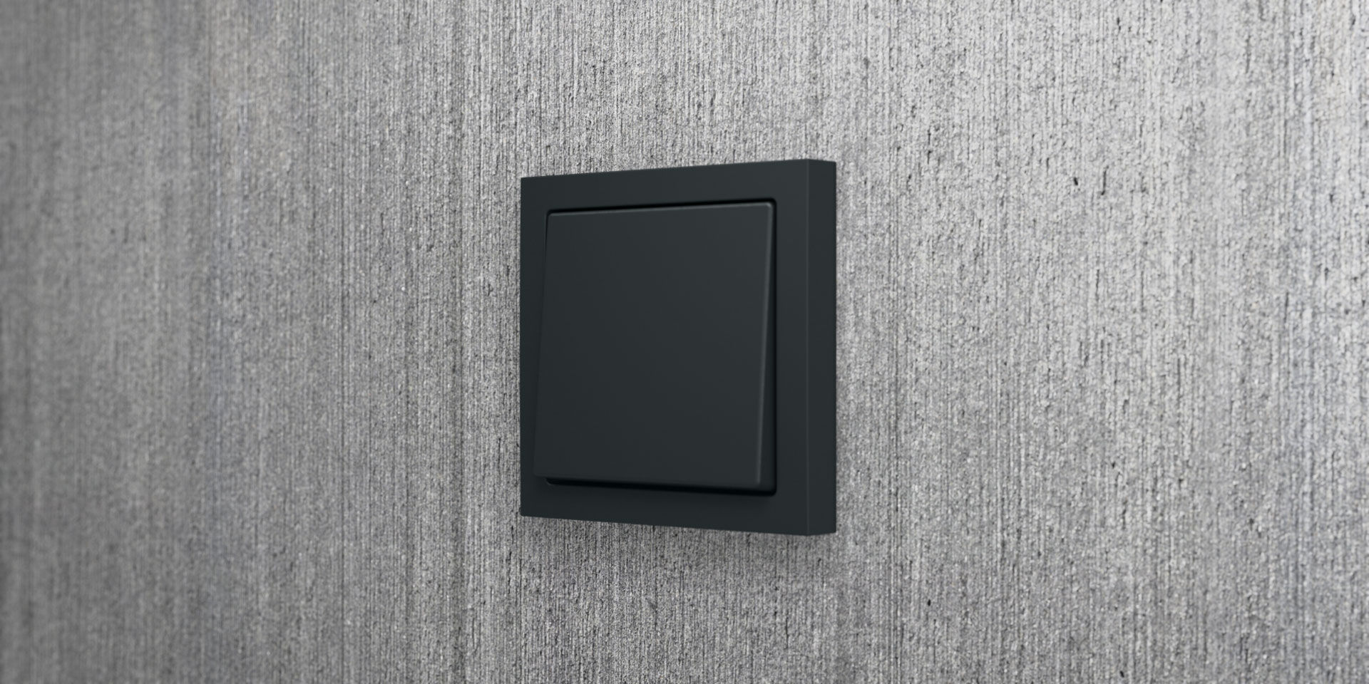 Light Switch Push On Contemporary With Electrical Socket