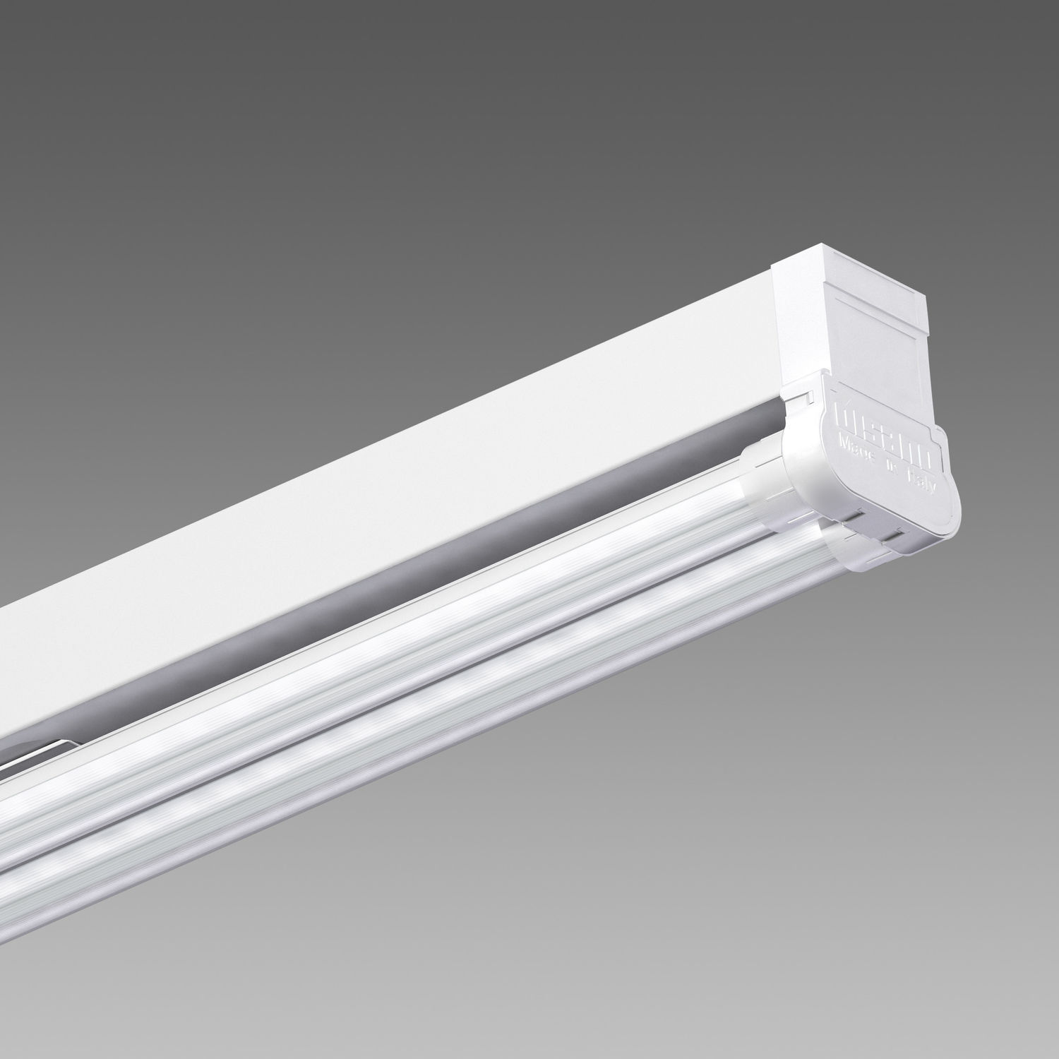 Surface Mounted Light Fixture Led