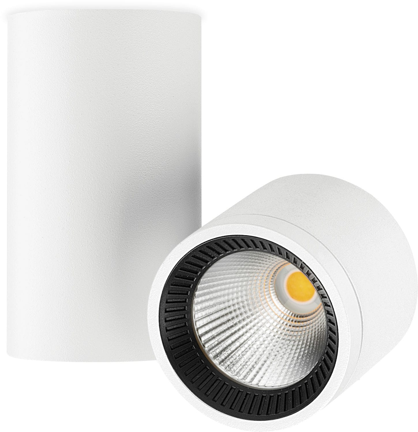 Ceiling Mounted Spotlight Wall Indoor Led Io